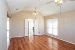 Photo of 8533 Miami Springs Drive, Fort Worth, TX 76123 (MLS # 14256531)