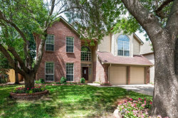 Photo of 3320 Circlewood Court, Grapevine, TX 76051 (MLS # 14256713)