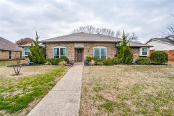 Photo of 2717 Cross Bend Road, Plano, TX 75023 (MLS # 14256889)