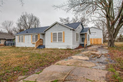 Photo of 3816 Oneal Street, Greenville, TX 75401 (MLS # 14256993)