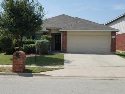 Photo of 10441 Evening View Drive, Fort Worth, TX 76131 (MLS # 14257383)