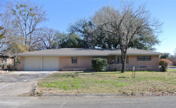 Photo of 4016 WESTERN Circle, Greenville, TX 75401 (MLS # 14257569)