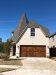 Photo of 370 Kyra Court, Coppell, TX 75019 (MLS # 14257767)