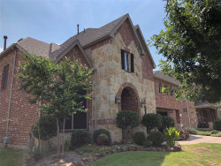 Photo of 2610 Broadway Drive, Trophy Club, TX 76262 (MLS # 14257776)