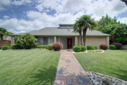 Photo of 10 Riviera Court, Trophy Club, TX 76262 (MLS # 14257844)