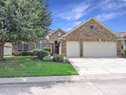 Photo of 10205 Countryside Drive, Denton, TX 76207 (MLS # 14258164)