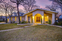 Photo of 2913 Pacific Court, Irving, TX 75062 (MLS # 14258331)