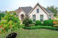 Photo of 601 Forest Hill Drive, Murphy, TX 75094 (MLS # 14258386)