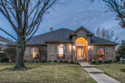 Photo of 301 Bridlewood S, Colleyville, TX 76034 (MLS # 14258500)