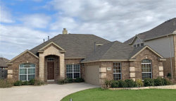Photo of 11828 Balta Drive, Fort Worth, TX 76244 (MLS # 14258519)