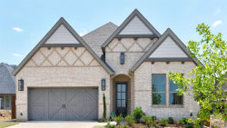 Photo of 809 Dragon Banner Drive, Lewisville, TX 75056 (MLS # 14258663)