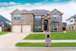 Photo of 4506 Lydia Lane, Mansfield, TX 76063 (MLS # 14258702)