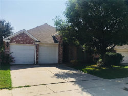 Photo of 6804 Braeview Drive, Fort Worth, TX 76137 (MLS # 14258737)