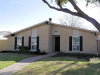 Photo of 5060 Shannon Drive, The Colony, TX 75056 (MLS # 14258799)