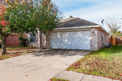 Photo of 6741 Bear Hollow Lane, Watauga, TX 76137 (MLS # 14258843)