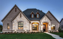 Photo of 1328 Tipperary Drive, Grapevine, TX 76051 (MLS # 14259376)