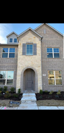 Photo of 2730 Shelby Drive, Lewisville, TX 75067 (MLS # 14259420)