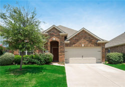 Photo of 12501 Coral Drive, Frisco, TX 75036 (MLS # 14259482)