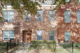 Photo of 5023 Morris Avenue, Unit 24, Addison, TX 75001 (MLS # 14259895)