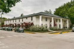 Photo of 3501 Normandy Avenue, Highland Park, TX 75205 (MLS # 14260196)