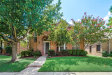 Photo of 2009 Londonderry Drive, Allen, TX 75013 (MLS # 14260204)