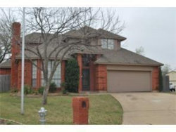Photo of 4824 Gaylewood Court, Arlington, TX 76017 (MLS # 14260394)