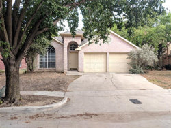 Photo of 4821 Grant Park Avenue, Fort Worth, TX 76137 (MLS # 14260477)