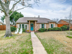 Photo of 330 Ashley Drive, Coppell, TX 75019 (MLS # 14260503)