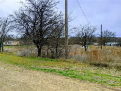 Photo of 13405 Hwy 287 & 81, Lot 7, Fort Worth, TX 76179 (MLS # 14260541)