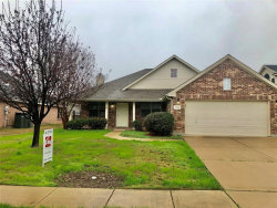 Photo of 3904 Calloway Drive, Mansfield, TX 76063 (MLS # 14260576)