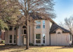 Photo of 3964 Sunflower Lane, Plano, TX 75025 (MLS # 14260718)