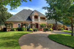 Photo of 703 Sussex Court, Southlake, TX 76092 (MLS # 14260808)