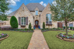 Photo of 630 Fountainview Drive, Irving, TX 75039 (MLS # 14260846)