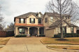 Photo of 1708 Cardinal Drive, Allen, TX 75013 (MLS # 14260932)