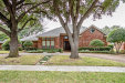 Photo of 1305 Thistledown Drive, Plano, TX 75093 (MLS # 14260996)