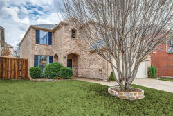 Photo of 7104 Boysenberry Lane, Plano, TX 75074 (MLS # 14261238)