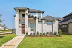 Photo of 16688 Buttonwood Road, Frisco, TX 75033 (MLS # 14261393)