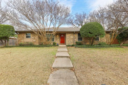 Photo of 5012 Hatherly Drive, Plano, TX 75023 (MLS # 14261412)