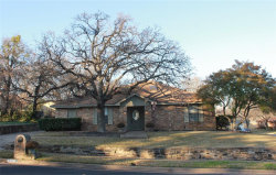 Photo of Euless, TX 76039 (MLS # 14261450)
