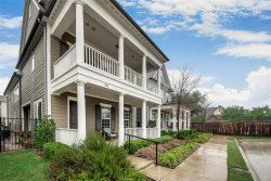 Photo of 711 Cameron Court, Coppell, TX 75019 (MLS # 14261522)