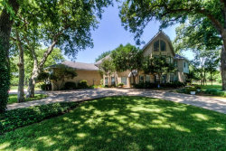 Photo of 10500 Last Stand Circle, Frisco, TX 75035 (MLS # 14261597)