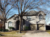 Photo of 3469 Galaway Bay Drive, Grand Prairie, TX 75052 (MLS # 14261748)
