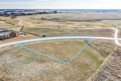 Photo of 1243 Eagle Glen Pass, Lot 143, Gunter, TX 75058 (MLS # 14262891)