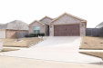 Photo of 4009 Winter Springs Drive, Fort Worth, TX 76123 (MLS # 14263047)