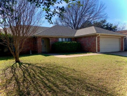 Photo of 4613 Ringold Drive, Fort Worth, TX 76133 (MLS # 14263153)