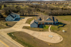 Photo of 501 Country Club Road, Argyle, TX 76226 (MLS # 14263243)