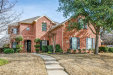 Photo of 1205 Wellington Drive, Keller, TX 76248 (MLS # 14263746)