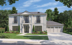 Photo of 201 Summersby Lane, Fort Worth, TX 76114 (MLS # 14263850)