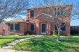 Photo of 2531 Eastwood Drive, Rockwall, TX 75032 (MLS # 14263856)