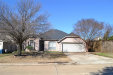Photo of 221 Mulberry Lane, Rockwall, TX 75032 (MLS # 14263959)